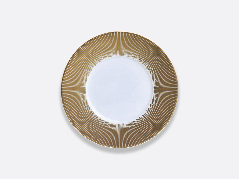 Assiette à pain 16 cm en porcelaine de la collection  Bernardaud
