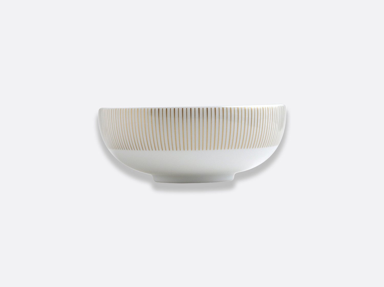 China Bowl D. 12 cm 20 cl of the collection Sol   Bernardaud