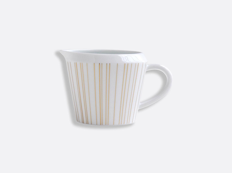 Crémier 25 cl en porcelaine de la collection Sol Bernardaud