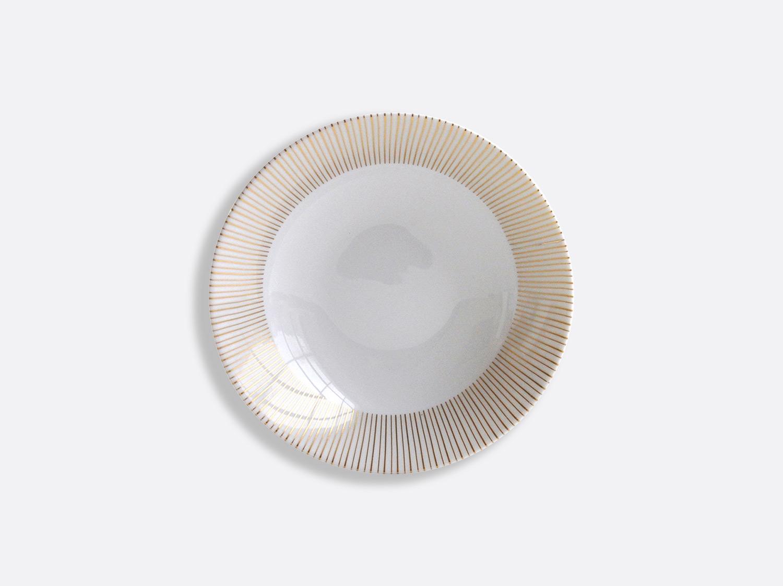 Coupelle Corée 15 cm en porcelaine de la collection Sol Bernardaud