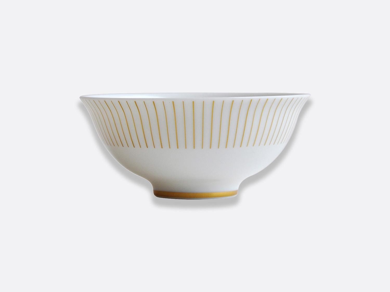 China Soup bowl 11 cm of the collection Sol   Bernardaud