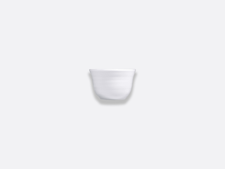 China Olives bowl 10 cl of the collection Origine | Bernardaud
