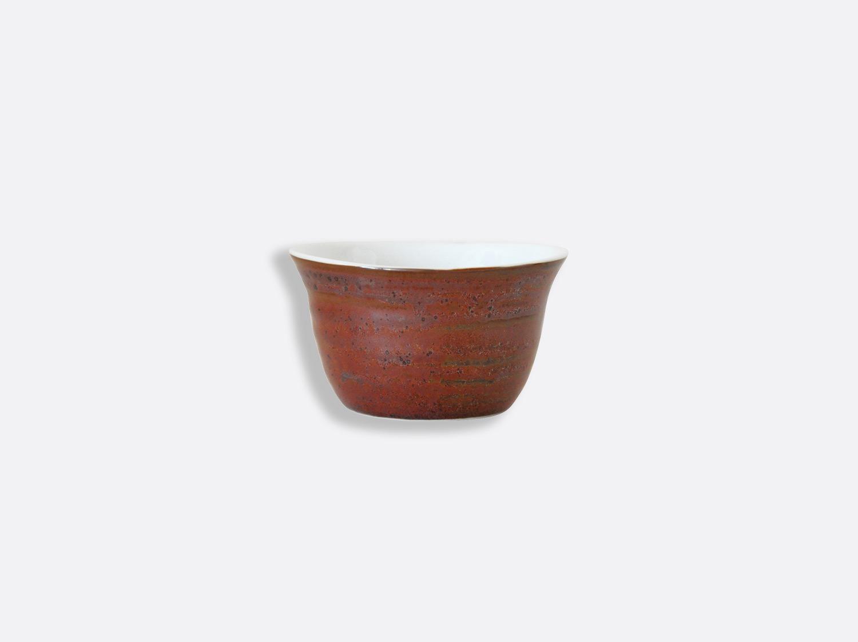 Bol Celsius Castanon 20 cl en porcelaine de la collection CASTANON Bernardaud