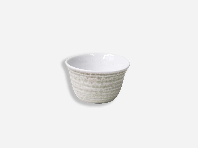 Bol Celsius Celadon 20 cl en porcelaine de la collection CELADON Bernardaud