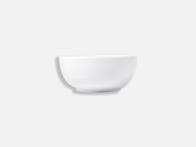 China Cereal bowl 25 cl of the collection Atlantide blanc | Bernardaud