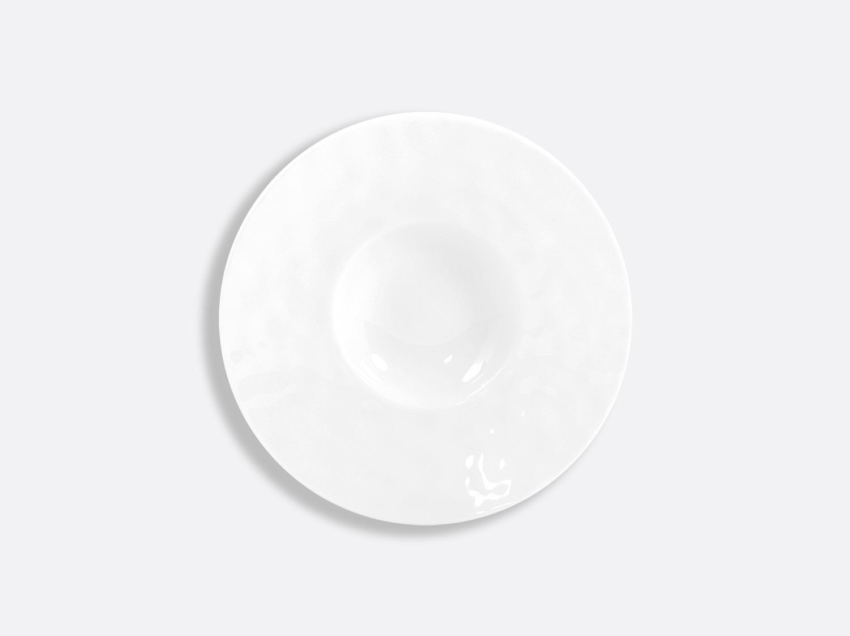 Coupe 15 cm en porcelaine de la collection EMPREINTE Bernardaud