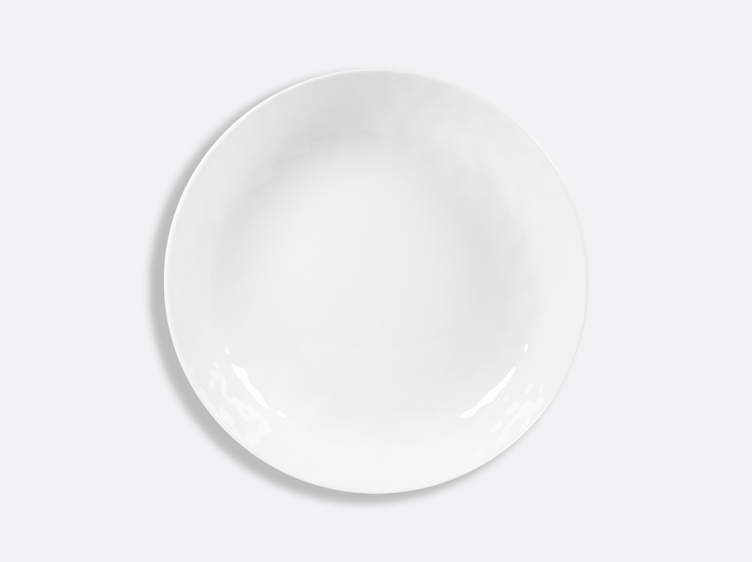 China Large coupe 24 oz of the collection Empreinte | Bernardaud