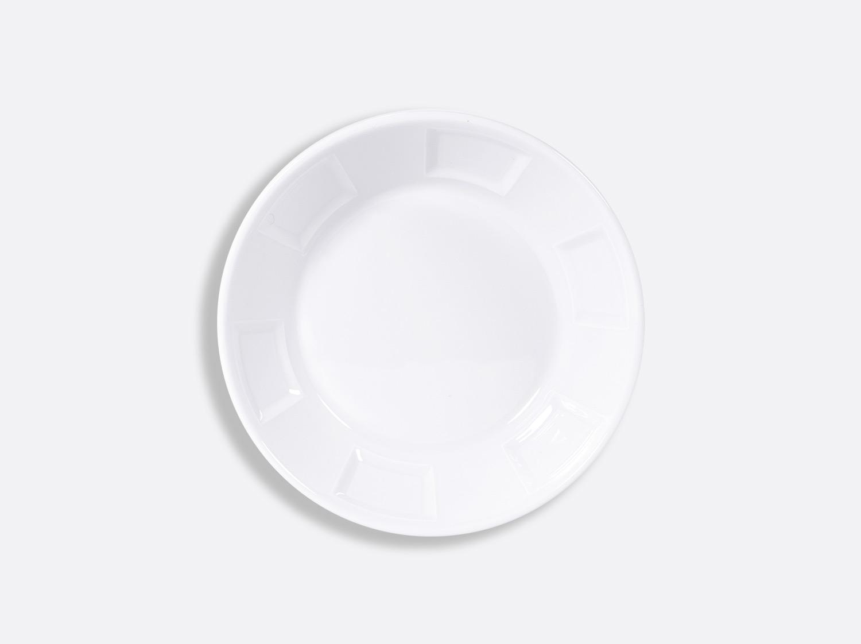 Coupelle à fruits 15 cl en porcelaine de la collection ATHOS BLANC Bernardaud