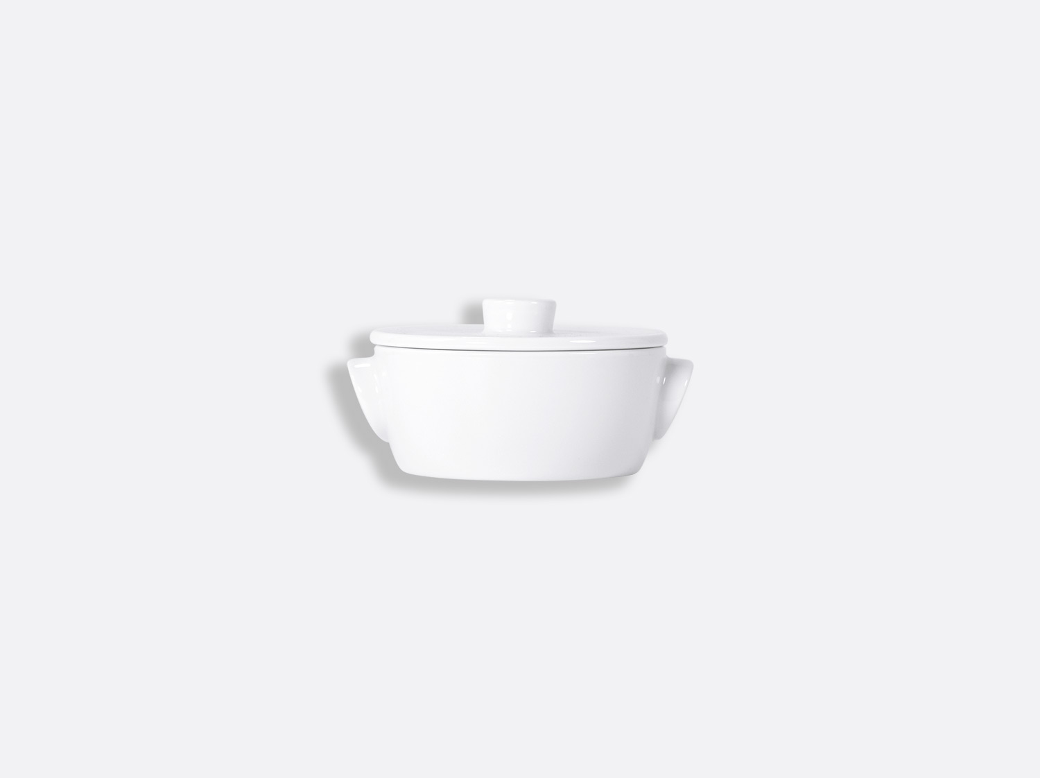 "China Tureen 4"" of the collection BIARRITZ 