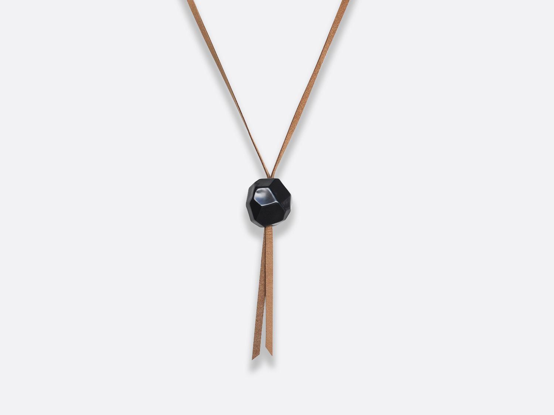China Pendant of the collection MÉTÉORE NOIR | Bernardaud