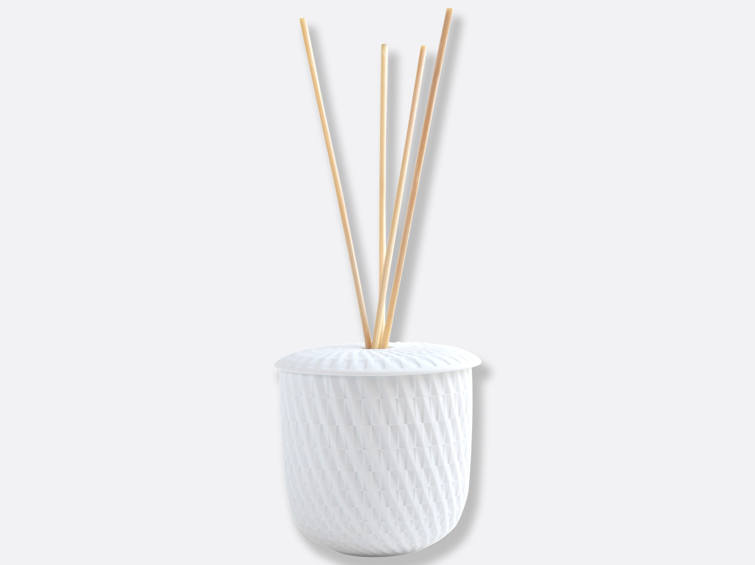 China Diffuser of the collection TWIST | Bernardaud