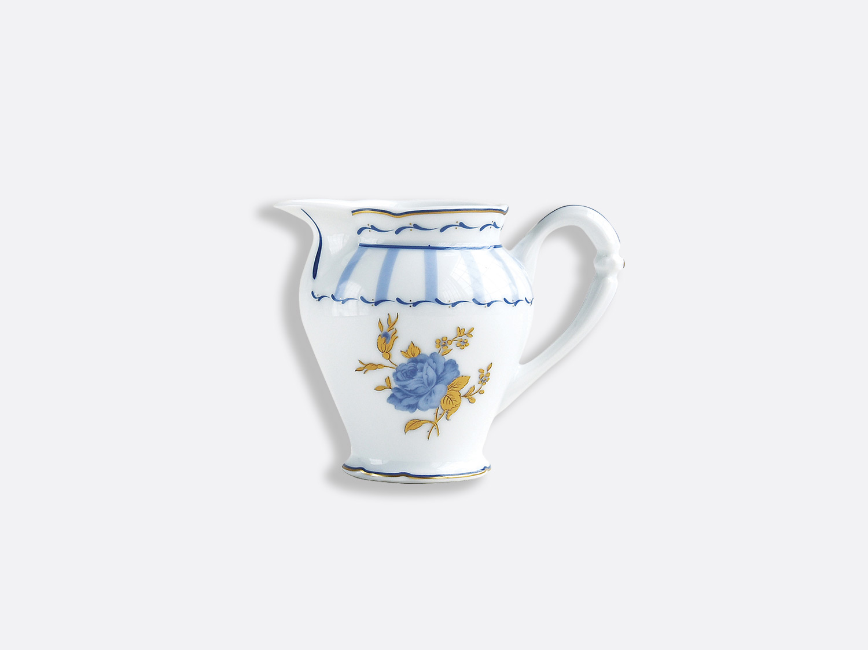 China Creamer 12 cups 30 cl of the collection BROCANTE | Bernardaud
