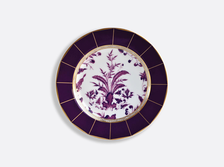 Bernardaud Prunus Bread And Butter Plate 6 3