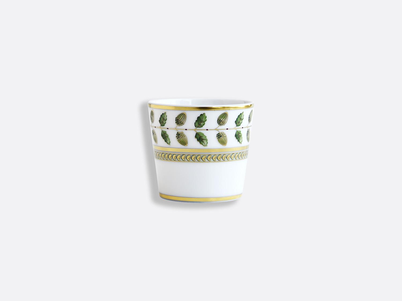 Sucrier 6 cl en porcelaine de la collection Constance Bernardaud