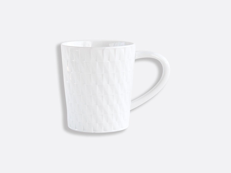 China Mug 8.5 oz of the collection Twist | Bernardaud