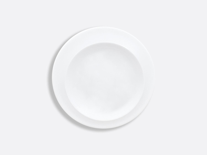 China Plate 17 cm of the collection Conti | Bernardaud