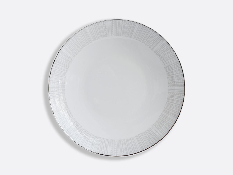 China Deep round dish 29 cm of the collection Silva   Bernardaud