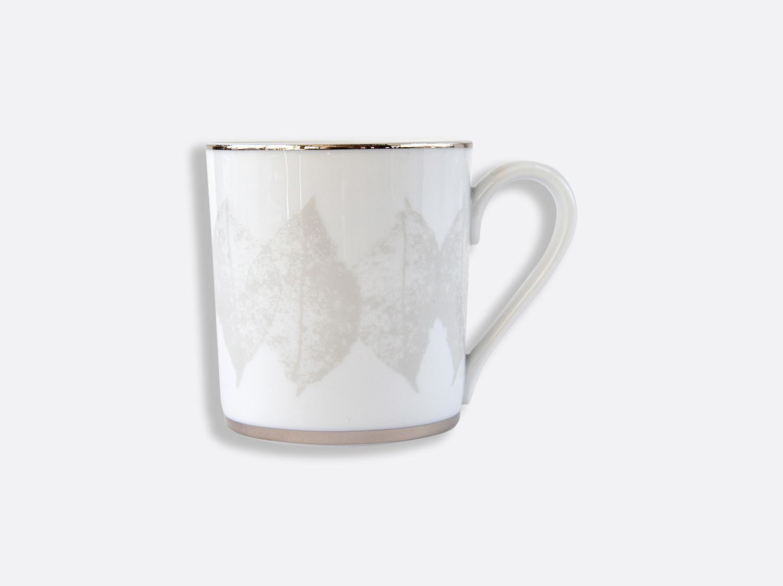 China Mug 25 cl - Mug 25 cl of the collection Silva | Bernardaud